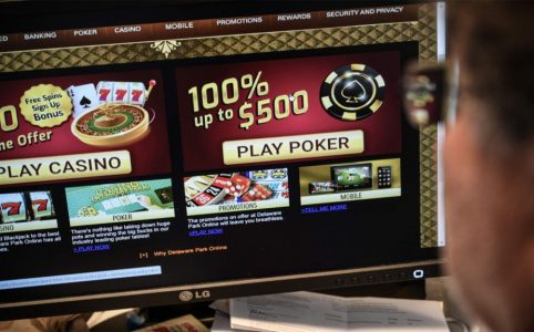 Live Casino Online Terbaik Pokerlounge99