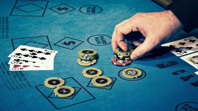 Keistimewaan Situs Poker88 Dan Judi Taruhan Pulsa Online
