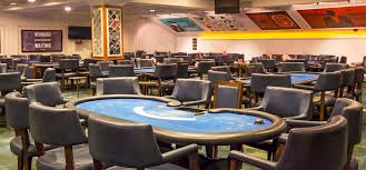 How to Pick a Poker Room