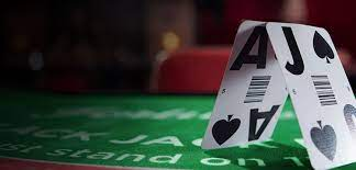 Casino Sites - The Best Way to Get the Casino