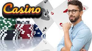 How to Outsmart Casinos at Their Dirty Tricks